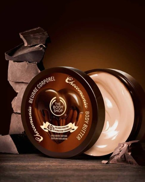 review-chocomania-body-butter-from-the-body-shop-2