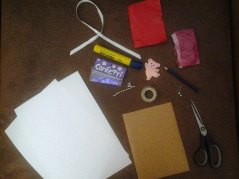 how-to-diy-personalized-greeting-card-2