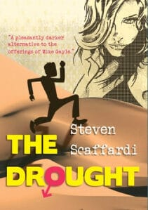 The Drought 1796788