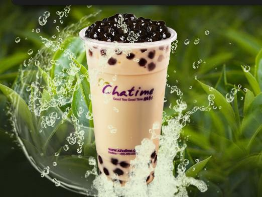 a-new-experience-with-chatime-2