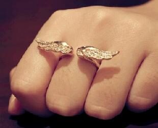 Angelwings 9185928
