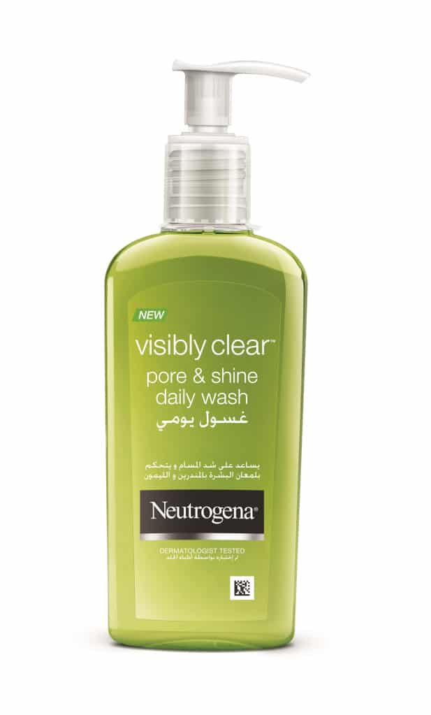 one-step-to-a-flawless-looking-complexion-with-neutrogena-2
