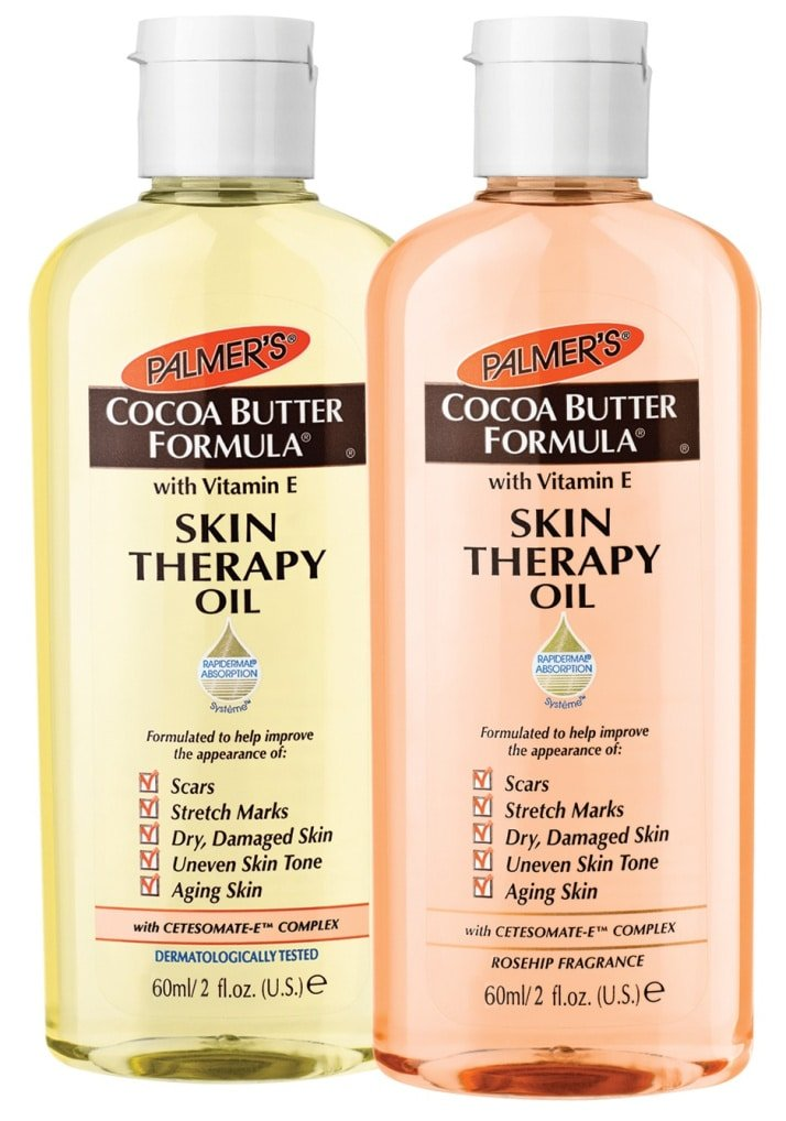 palmers-cocoa-butter-formula-skin-therapy-oil-supports-breast-cancer-arabia-2