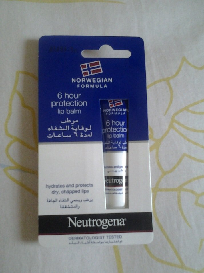 review-6-hour-protection-lip-balm-by-neutrogena-2