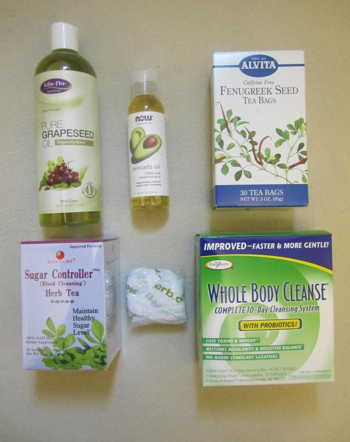 iherb-haul-2-skincare-oils-dietary-detox-supplements-and-more-2