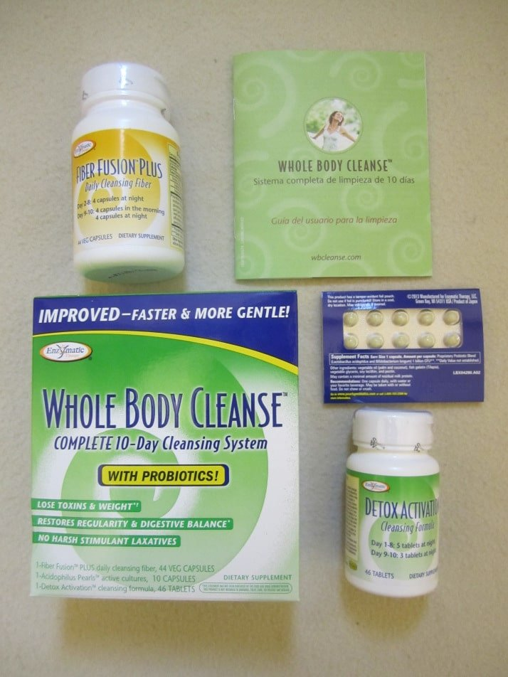 review-enzymatic-whole-body-cleanse-complete-10-day-cleansing-system-2