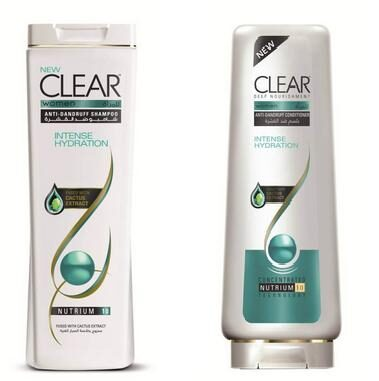 Clearshampooconditioner 3190248
