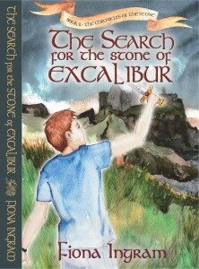 Excalibur Front Cover Final 222x300 9123733