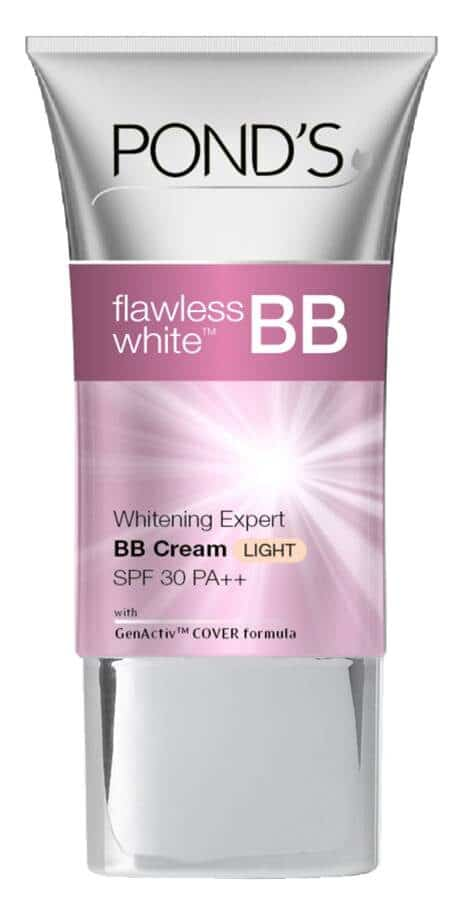 All you need to know about BB creams!