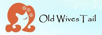Review : Jojoba & Clove organic oil treatment by Old Wives Tail!