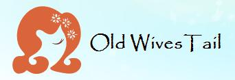 review-jojoba-clove-organic-oil-treatment-by-old-wives-tail-2