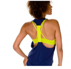 Stylish workout gear from global brands now available to Gulf residents thanks to TheHotBoxKit.com!