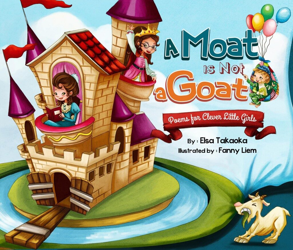 A Moat Is Not A Goat 1024x875 1320025