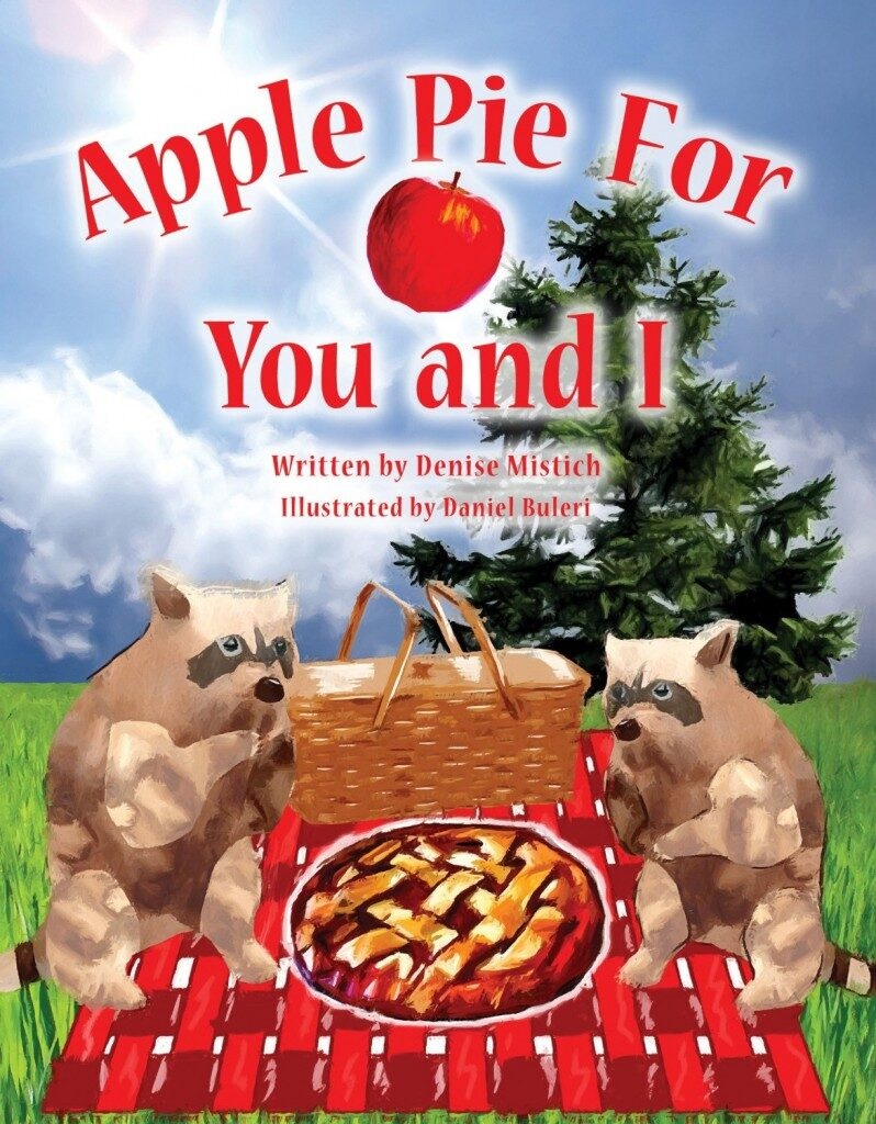 Apple Pie For You And I 798x1024 8372053
