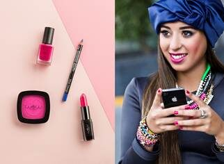 Wow by Wojooh Beauty Resolutions for 2015!