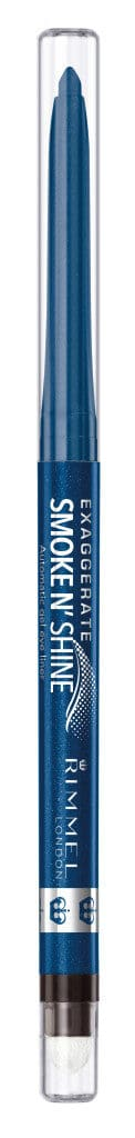 Rimmel Exaggerate Smoke N Shine Liner Blue Steel Product Shot 23AED BootsMaxLifestyleCarrefour 122x1024 7659109