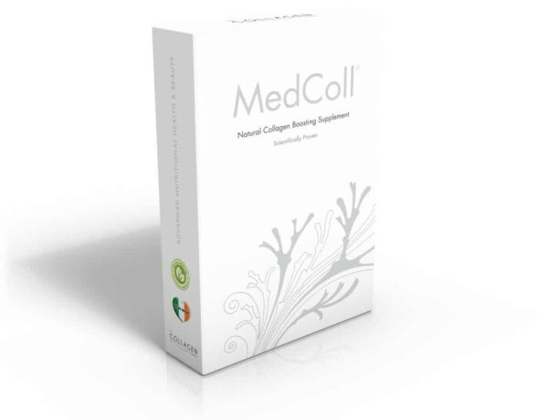 Medcoll AED295 1024x1024 1 600x460
