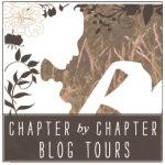 Chapter By Chapter Blog Tour Button 150x150 5588990