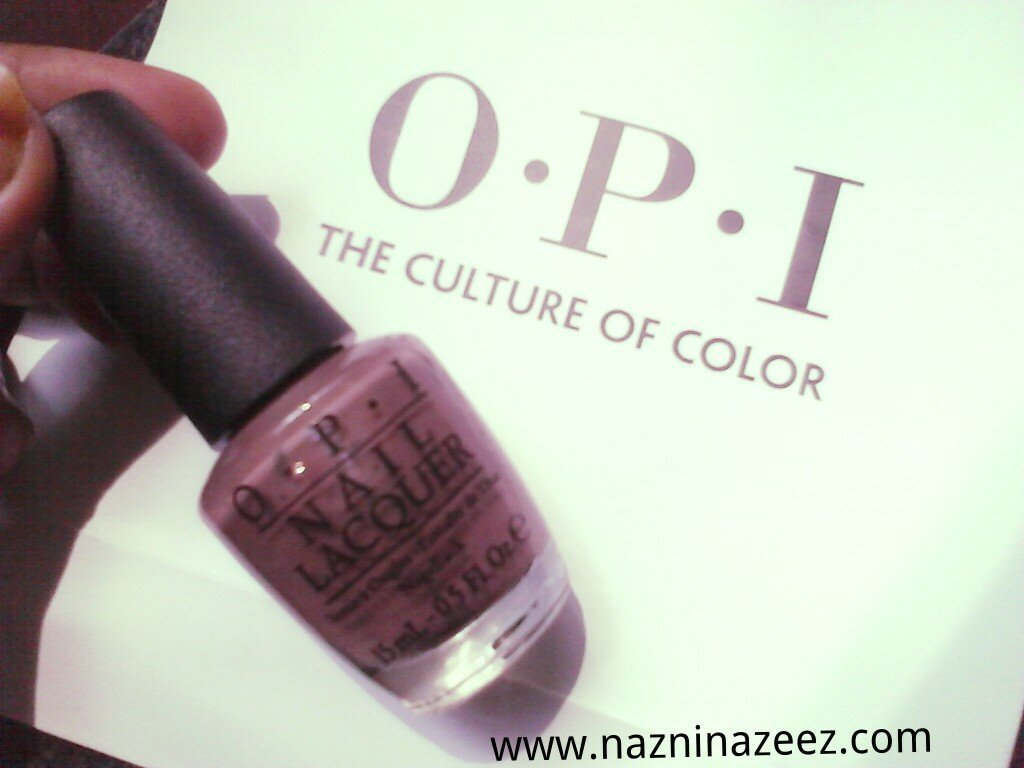 review-opis-color-of-the-month-you-dont-know-jacques