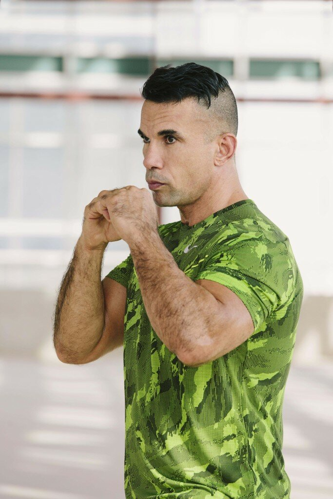 kick-your-way-to-fitness-with-rafat-shawe-this-october