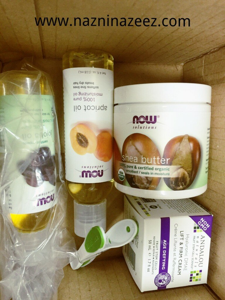 iherb-haul-7-skincare-products-2