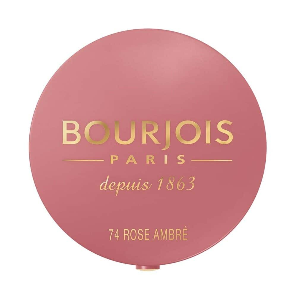BOURJOIS MOTHERS DAY Blush Little Round Pot Rose Ambre 63 AED 58 SAR 2 1024x1019 6690926