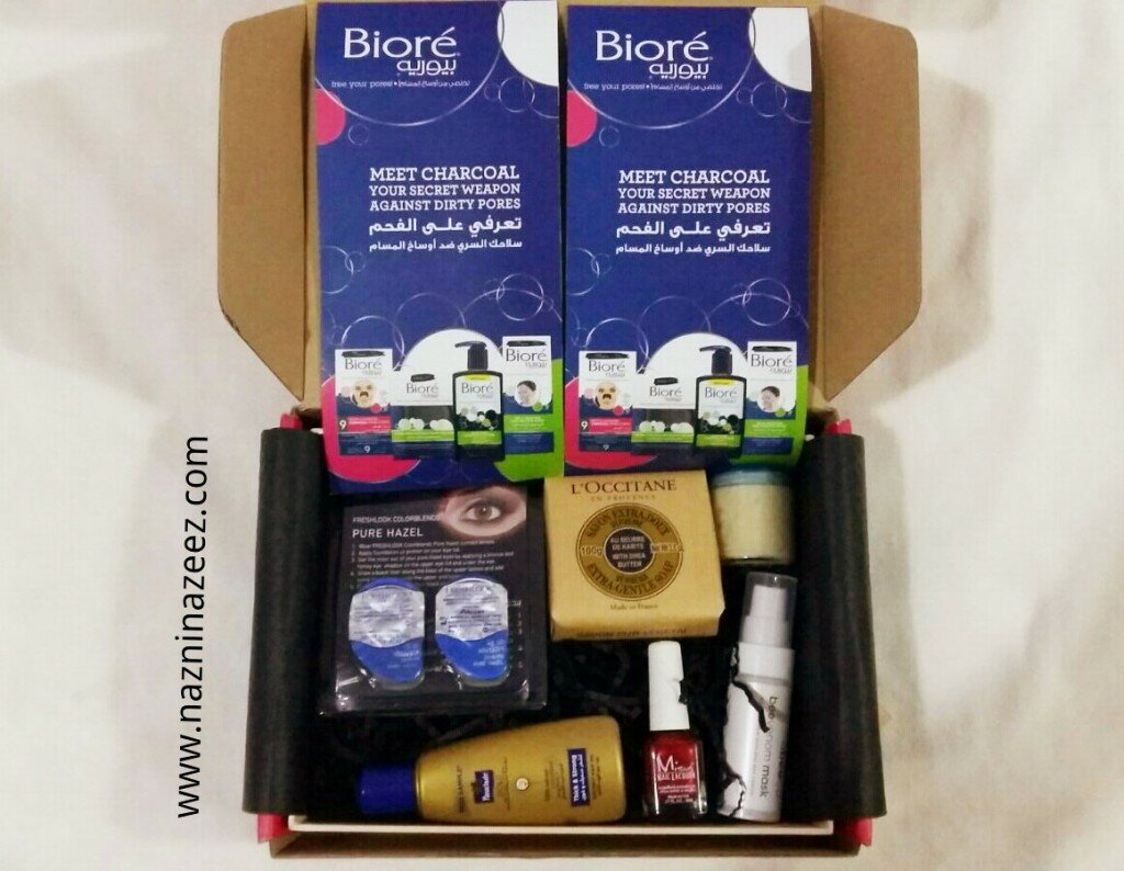 review-december-2015-glambox-2