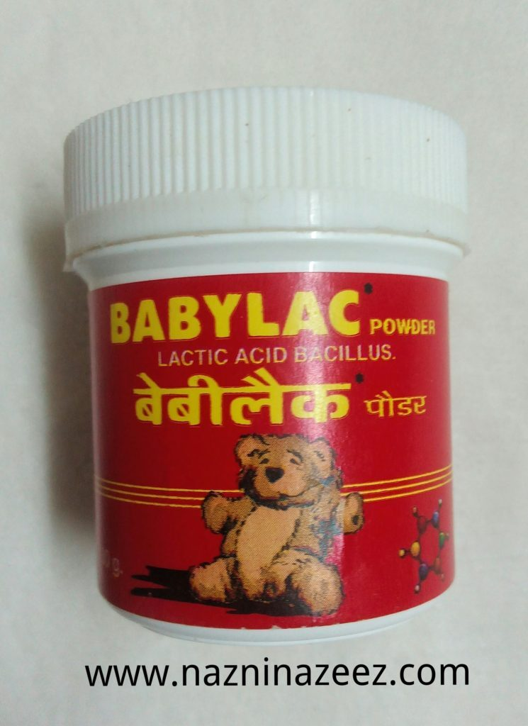 Dealing with Colic in Babies!