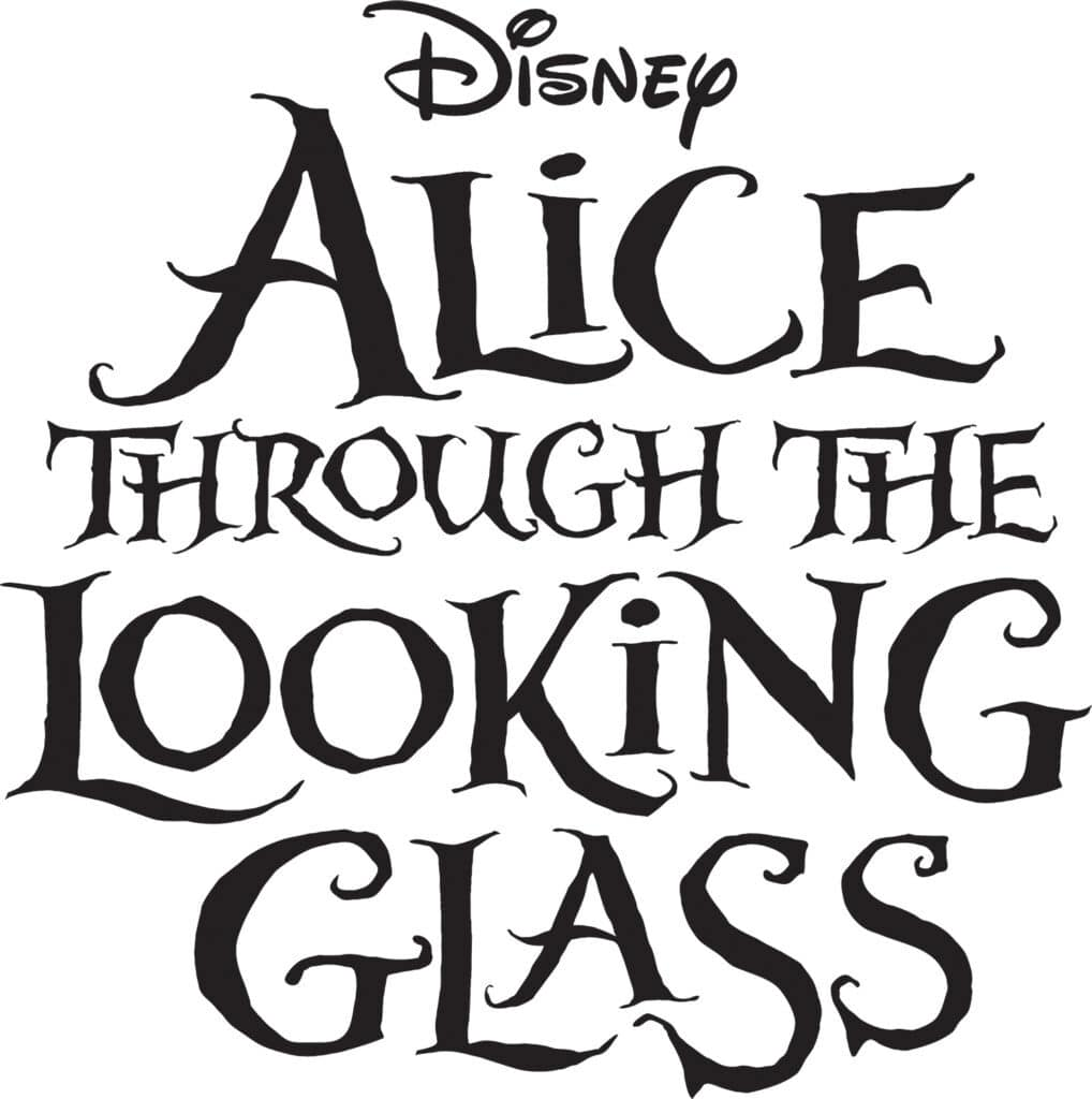 Alice Looking Glass Logo Stacked 1018x1024 1517923