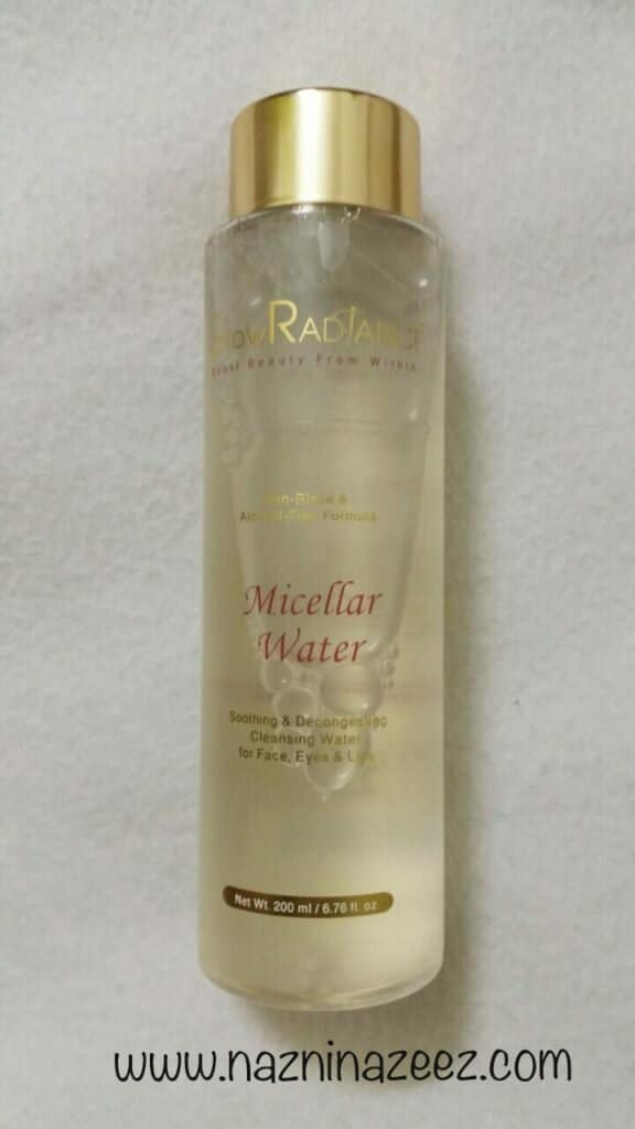 review-glowradiance-micellar-water-2
