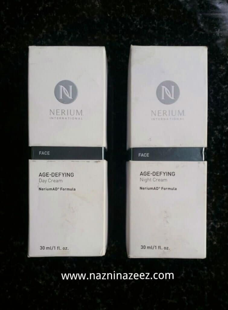 review-nerium-age-defying-day-night-creams
