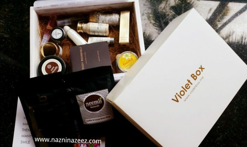 review-the-violet-box-march-april-2017-edition