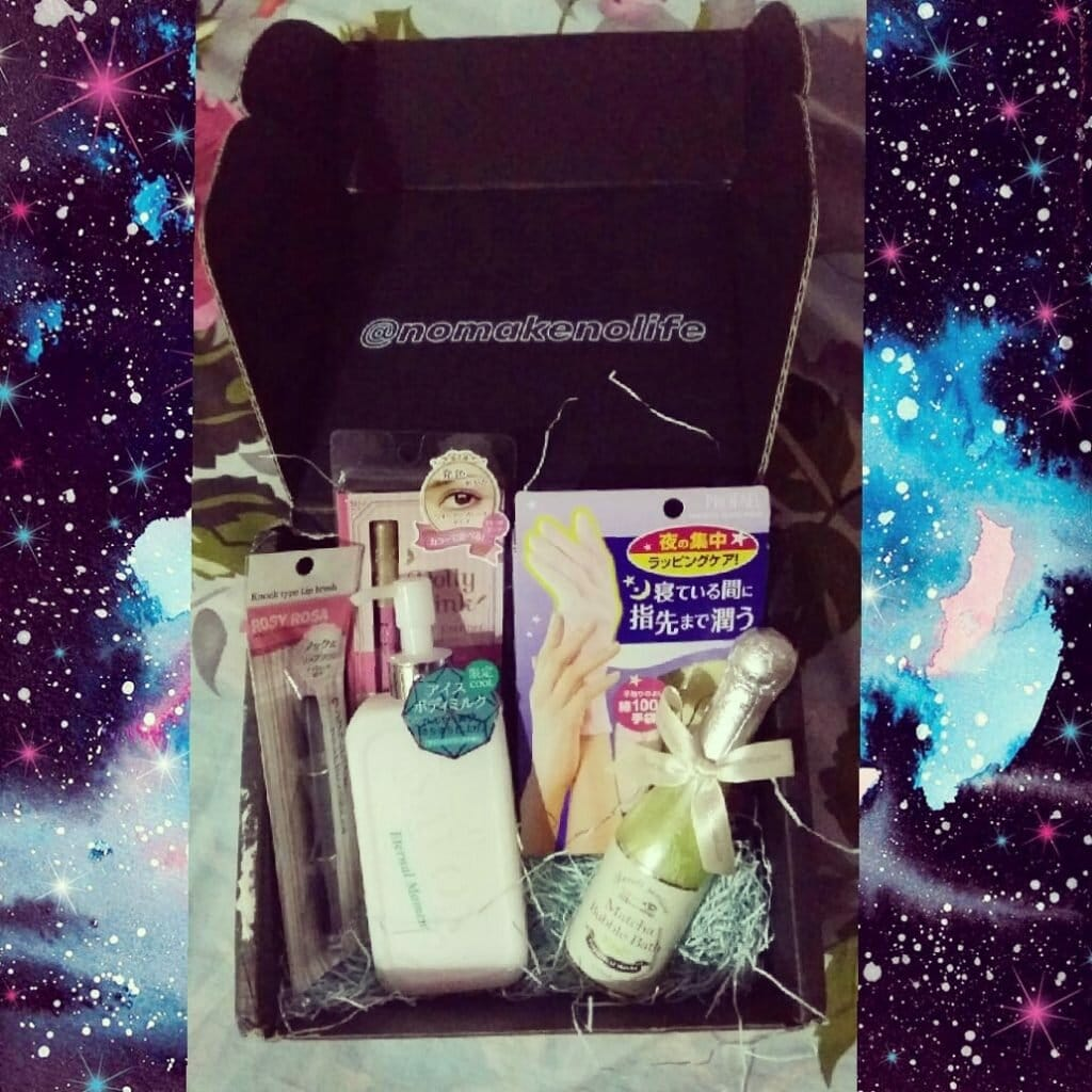 review-nmnl-japanese-beauty-box-2