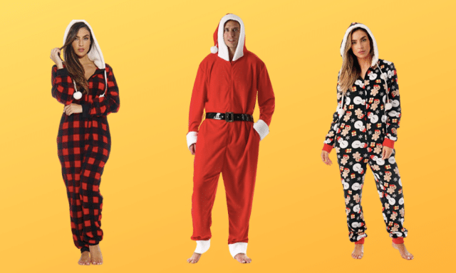 an-ugly-christmas-sweater-or-a-onesie