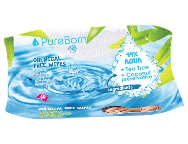 PureBorn Nappies And Wet Wipes 7952082 600x460